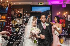 the kinks room London Wedding, Brighton, Nature Photography, Groom, Reception, Arms, Events, Weddings, Bride