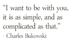12 Times Poet Charles Bukowski Made Us Weak In The Knees - Trend Disloyal Quotes 2020 Charles Bukowski Frases, Quotes Bukowski, Story Quotes, Poem Quotes, Life Quotes, Typewriter Series, Quotes Typewriter, Robert Kiyosaki, Tony Robbins