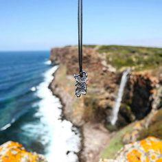 by http://ift.tt/1OJSkeg - Sardegna turismo by italylandscape.com #traveloffers #holiday | Auguri Sardegna  #sardegna#sworksjewels#ciondolo#artigianale#unico #jewellery#sardinia#sardiniaexp#focusardegna#bestsardegnapics#lanuovasardegna#lauralaccabadora#caponieddu#cuglieri#oristano#cagliari#landscape#amazing#wild#waterfall#sea#roks#grazieadiosonosardo#picoftheday#unionesarda#paradise#dreams Foto presente anche su http://ift.tt/1tOf9XD | March 27 2016 at 09:22AM (ph sworksferru )…
