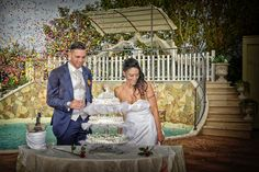 """Mi presento … Oggi mi presento con quest'intervista realizzata qualche giorno fa presso gli studi dell'emittente romana Radio Radio nel corso della trasmissione """"live social radio show"""" #consigli, #fotografo, #matrimonio, #occhidelfotografo, #serviziofotografico, #valore"""