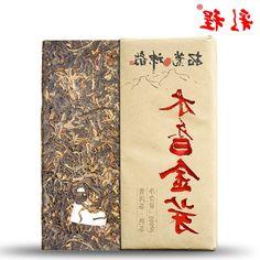 27.69$  Watch here - https://alitems.com/g/1e8d114494b01f4c715516525dc3e8/?i=5&ulp=https%3A%2F%2Fwww.aliexpress.com%2Fitem%2FCai-Cheng-Tuo-Huang-Shen-Yun-Mu-Xiang-Jin-Ya-500-Years-Old-Pu-er-Tea%2F32660301673.html - Cai Cheng Tuo Huang Shen Yun Mu Xiang Jin Ya 500 Years Old Pu'er Tea 2015 New Product 500g  Flowers Fragrance Fresh Smooth 27.69$