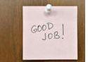 Социальный проект по поиску работы - on-line центр помощи соискателям