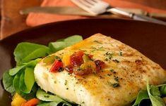 dukan-diaita-mpakaliaros Food And Drink, Healthy Eating, Chicken, Breakfast, Easter, Crafts, Diet, Eating Healthy, Morning Coffee