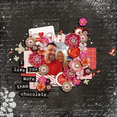 Layout using Just For You by Red Ivy Designs http://www.sweetshoppedesigns.com/sweetshoppe/product.php?productid=35905&cat=885&page=2 #redivydesigns