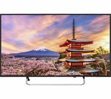 40 JVC Full HD LED TV - White, White Enjoy the nation's top channels with the JVC Full HD LED TV. The built-in Freeview HD tuner lets you stay up to date with your favourite ser Jvc Tvs, Charles Dickens Books, Party Market, Top Channel, Tv Display, Tv Tuner, Tv Bracket, Uk Deals, Hd Led