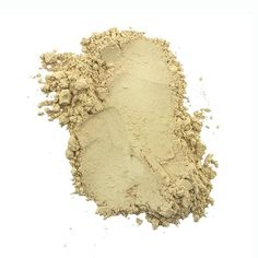 Northern Light Loose Mineral Foundation: Porcelain (Warm) Mineral Foundation, Foundation Brush, Strawberry Blonde Hair, Makeup Application, Less Is More, Minerals, Northern Lights, Moisturizer, Porcelain