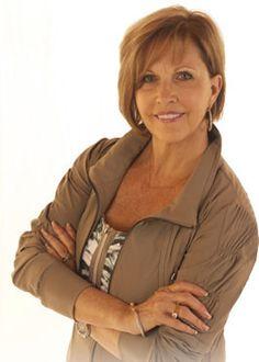 MakingYourOwnMoney...Kathleen is too amazing!! Best business coaching ever!!!