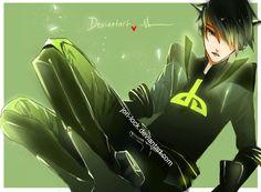 Deviantart 2 by Jon-Lock.deviantart.com on @deviantART Other work is amazing too...I wish I had such skills