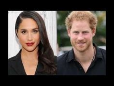 Signs Prince Harry &  Meghan Markle  Could End Up Getting  Engaged