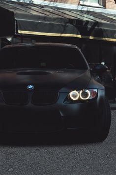 Looking to customize your BMW? We carry a wide variety of BMW accessories including dash kits, window tint, light tint, wraps and more. Auto Motor Sport, Sport Cars, Motor Car, Motor Spot, Fancy Cars, Cool Cars, Crazy Cars, Bmw X5 F15, Carros Bmw