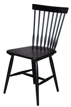 Tuolit koivua. Toimitetaan osina. Mitat: leveys 45,5 cm, syvyys 51 cm, korkeus 85 cm. Istumakorkeus 45 cm, istumasyvyys 39 cm.