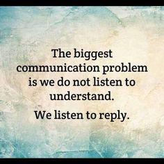 I am here for you to listen 🙌 • • • #realestate #realestateagent #realestateinvestor #kinnisvara #kinnisvaramaakler #broker #arcovara #loverealestate #lovemyjob #bestjob #lifestyle #forsale #realtor #realtorlife #goodvibes #tallinn #beauty #home #plan #g