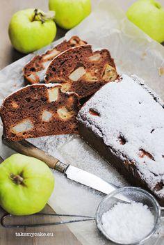 Ciasto z mąki ryżowej Healthy Sweets, Healthy Recipes, Healthy Food, Maki, Recipes From Heaven, Tiramisu, Camembert Cheese, Food And Drink, Favorite Recipes
