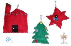 Xmas ornaments (036)