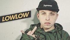 Il noto rapper romano Lowlow è divenuto famoso grazie soprattutto alla sua dichiarazione di essere il miglior rapper italiano, fatto che tra l'altro è assolutamente inconfutabile e confermato anche da canali importanti quali ad esempio il sito Lercio.it