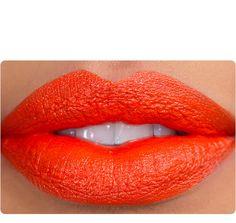 Ooh La La Lips Image