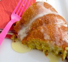 Ingredients: Custard:  1 cup sugar 5 egg whites   ½ cup lúcuma purée Vanilla…