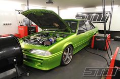 Holden Commodore GTS VL Holden Commodore, Ova, Specs, Dream Cars, Boats, Favorite Things, Motorcycles, Wheels, Projects