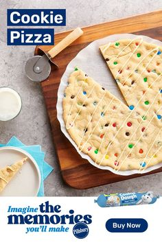 Baking Recipes, Snack Recipes, Dessert Recipes, Kid Recipes, Fun Foods To Make, Food To Make, Easy Snacks, Easy Desserts, Desert Recipes