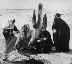 Imagen de Music of the South Sinai Bedouins