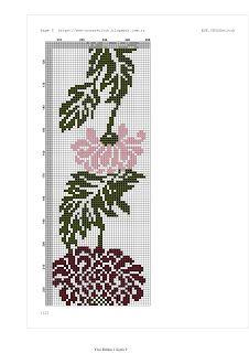 ESK.CROSSstitch: AZ RENKLİ SECCADE MODELİ Cross Stitch Love, Cross Stitch Flowers, Cross Stitch Patterns, Knitting Patterns, Beaded Cross, Prayer Rug, Pixel Art, Embroidery, Beads