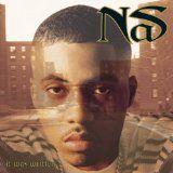 It Was Written (Audio CD)By Nas