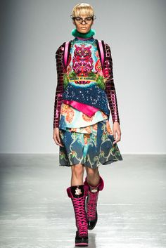 http://www.style.com/slideshows/fashion-shows/fall-2015-ready-to-wear/manish-arora/collection