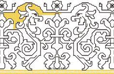 http://www.stitchstitch.info/a/ontwerpen%20middel%20groot/naamloos-1.gif