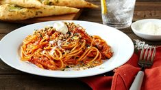 Healthy Recipe Videos, Raw Food Recipes, Brunch Recipes, Chicken Spaghetti Recipes, Chicken Pasta, Chicken Recipes, Easy Healthy Breakfast, Healthy Snacks, Mayonnaise
