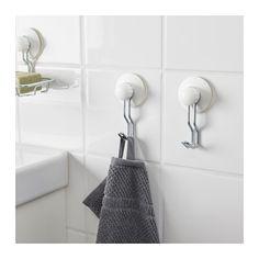 Stugvik Handdoeken Plaatsen En Leis