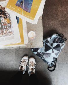 Allenamento finito un cappuccino in zona relax e via a provare! Domani canterò in un agriturismo bellissimo a Novedrate  #buongiorno #buonweekend #buonsabato #chiaralosh  #work #fit #fitness #workout #relax food #drink #healthy #heathylife #allenamento #mcfit #iomialleno #gym #saturday #sabato #goodmorning #mylife