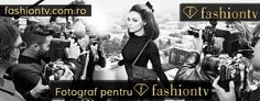 Fashiontv pune la bătaie cel mai râvnit job! Înscrie-ți cea mai fashion fotografie în concurs și poți deveni fotograful oficial Fashiontv Romania! Fashion Fotografie, Fashion Tv, Pune, Mai, Romania, Movie Posters, Movies, 2016 Movies, Film Poster