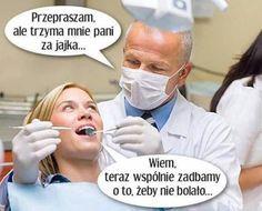 Wspólne dobro / www.pocisk.org :)