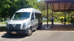 For more information please visit our website: http://barnabus.com.au/