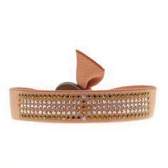 Bracelet No Name