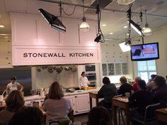 Photo of Stonewall Kitchen