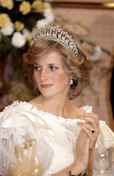 Princess Diana                                                                                                                                                      More                                                                                                                                                     More