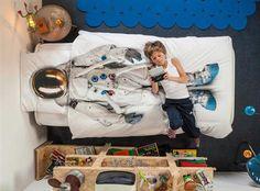 1000+ images about Slaapkamer jongens on Pinterest  Door locker ...