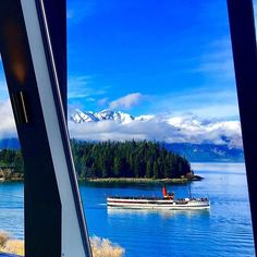 Views from breakfast at Bazaar. Airplane View, Hotels, Breakfast, Instagram