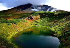 Resultado de imagen para paisajes exoticos del mundo