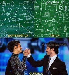 CONCERTEZA!!!!! Amo muito esses dois #Nian