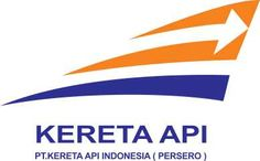 PT Kereta Api Indonesia (Indonesia National Railways)