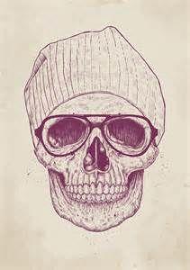 Resultados de la búsqueda de imágenes: dibujos a lápiz tumblr hipster - : Yahoo Search