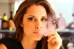 E-Cigarettes Want Your Attention Now