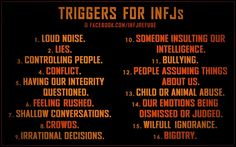 Infj Traits, Infj Mbti, Intj And Infj, Infj Type, Isfj, Extroverted Introvert, Infj Personality, Myers Briggs Personality Types, Mantra