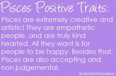 Pisces Woman Traits Physical Related Keywords & Suggestions
