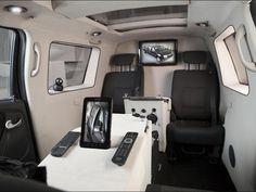 daster-limuzin.jpeg (800×600)