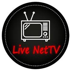 LIVE NETTV 3.1.2 APK #Android #MOD #APK #Download #LIVENETTV