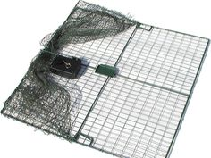 Bird Traps, Sparrow Traps, Traps For Small Birds | Bird Barrier