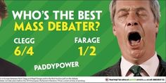 paddy power advert - Google Search